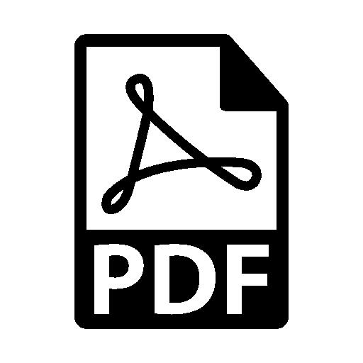 Projet pedagogique blj juillet 2015